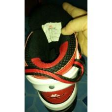 รองเท้าโรลเลอร์เบลด มือสอง สภาพ 99