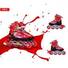 รองเท้าสเก็ต  Rollerblade
