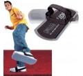 รองเท้าสเก็ต Fun Slides